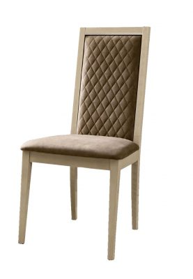 Dining Room Furniture Chairs Ambra Side Chair