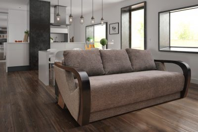 Living Room Furniture Sofas Loveseats and Chairs Modern Sofa Bed and storage