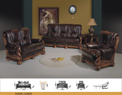 Brands SWH Classic Living Special Order Caesar
