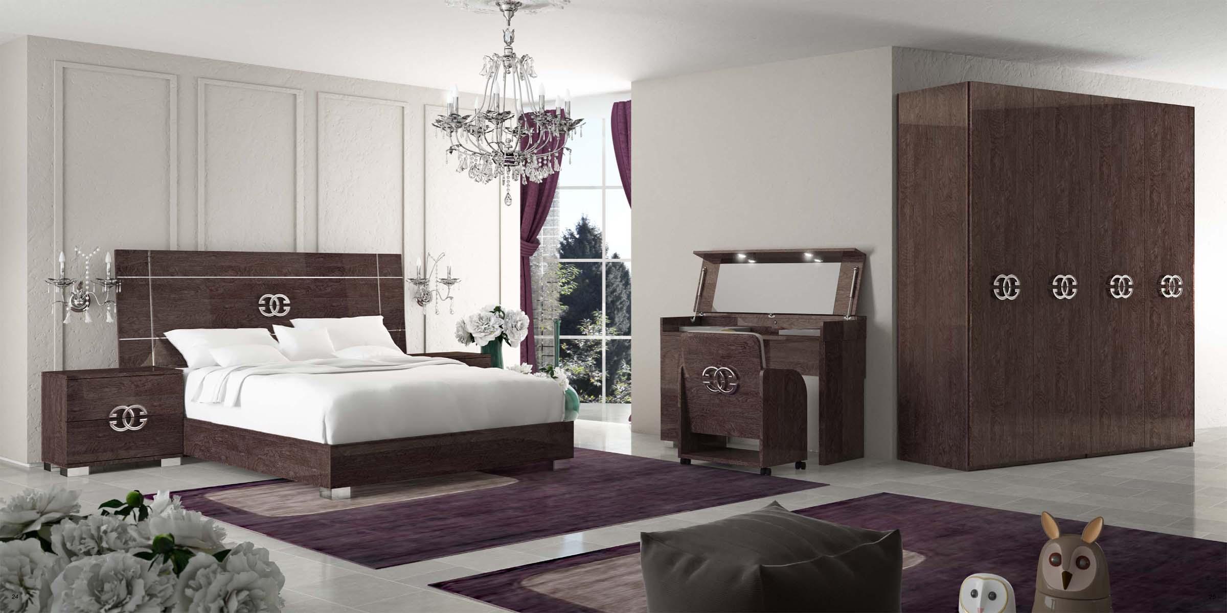 Georgia Classic, Modern Bedrooms, Bedroom Furniture