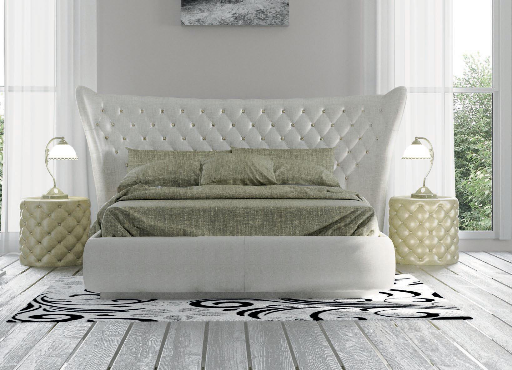 Dor 158 Franco Furniture Bedrooms Vol3 Spain Brands