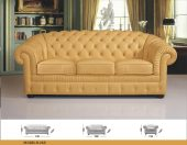 Brands SWH  Classic  Living Special Order B285