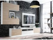 Brands Fenicia Wall Units, Spain Fenicia Wall Unit Salon 32