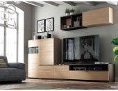 Brands Fenicia Wall Units, Spain Fenicia Wall Unit Salon 33