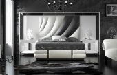 Brands Franco Furniture Bedrooms vol2, Spain DOR 107