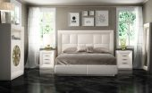 Brands Franco Furniture Bedrooms vol2, Spain DOR 119