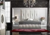 Brands Franco Furniture Bedrooms vol2, Spain DOR 124