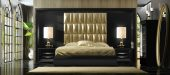Brands Franco Furniture Bedrooms vol2, Spain DOR 133