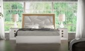 Brands Franco Furniture Bedrooms vol2, Spain DOR 99