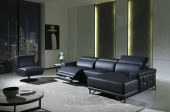 Brands GPS Modern Living Special Order 892 Sectional