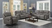 Gabriel Power Recliner Living