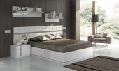Brands Fenicia Modern Bedroom Sets, Spain Fenicia Composition 66 / comp 209
