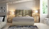 Brands Fenicia Modern Bedroom Sets, Spain Fenicia Composition 9 / comp 607