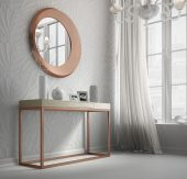 Brands Franco AZKARY II CONSOLES, Spain CII.48 Console Table