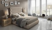 Brands Franco ENZO Bedrooms, Spain