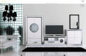 Brands Franco Serik Wall Unit Collection, Spain