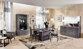 Oxford Dining