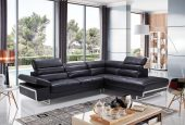 2347 Sectional