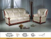Brands SWH  Classic  Living Special Order B167